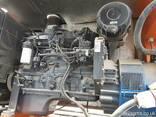 Б/у мобильный бетонный завод Hartmann HA MP 1500/1250 2007 г - фото 4