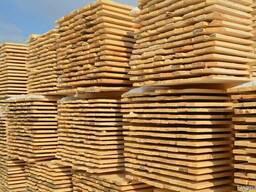 Lumber / Timber from the manufacturer - photo 3