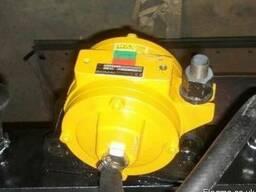 Оборудование для производства бетонных столбов, свай - photo 3