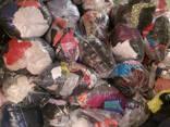 Одежда и обувь секонд хэнд из Великобритании/ Second hand UK - фото 1