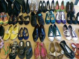 Одежда и обувь секонд хэнд из Великобритании/ Second hand UK - photo 3