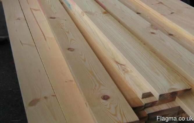 Pine whitepine