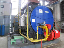 Search used English boilers / ищем б/у английские бойлеры