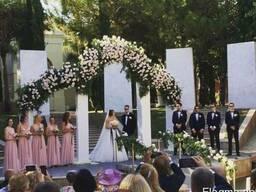 Тамада, ведущая свадеб , церемониймейстер - фото 3
