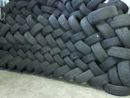 Tyres wheels