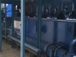 Б/У газопоршневой двигатель MWM TCG 2032 V 16, 4300 Квт - photo 2