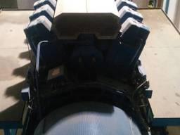 Б/У газопоршневой двигатель MWM TCG 2032 V 16, 4300 Квт - photo 4
