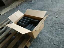 Charcoal briquettes - photo 2