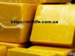 Dehydrated milk fat 99. 9% AMF Обезвоженный молочный жир