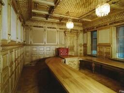 Эксклюзивная мебель - фото 4