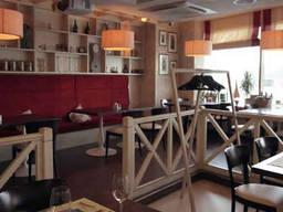 Эксклюзивная мебель на заказ! Exclusive custom furniture!