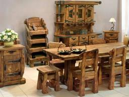 Эксклюзивная мебель на заказ! Exclusive custom furniture! - photo 3