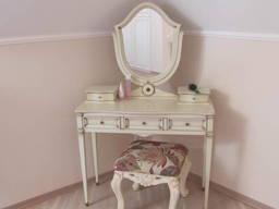 Эксклюзивная мебель на заказ! Exclusive custom furniture! - photo 6