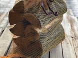 Firewood, kiln dried, high quality - photo 2