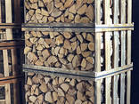 Firewood, kiln dried, high quality - photo 6