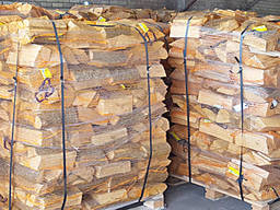 Firewood, kiln dried, high quality - photo 8