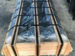 Graphite Electrodes UHP HP RP Low Price for Arc Furnace - photo 3