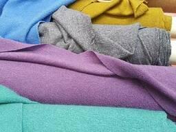 "Итальянские ткани оптом Пряжа оптом Одежда ""Made in Italy"" - фото 3"