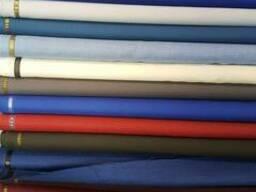 "Итальянские ткани оптом Пряжа оптом Одежда ""Made in Italy"" - фото 4"