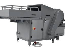 Meat Flaker / Meat processing equipment - photo 4