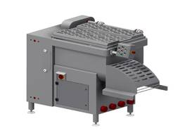Meat Mixer / Meat processing equipment - photo 3