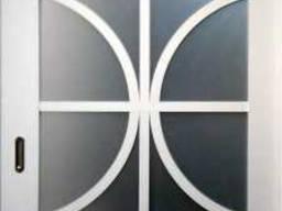 """Межкомнатные двери от компании """"DORUM"""" производителя - photo 5"""