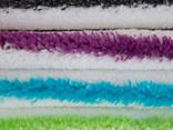 Microfiber, mop, mikrofaser, moppkauf, Моп, мопы, микрофиб - photo 8