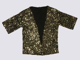 NEXT wholesale apparel for men & women