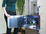 Оборудование для получения талой воды для отелей и ресторанов, CTS - фото 2