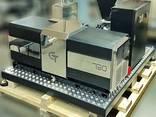Биодизельный завод CTS, 10-20 т/день (автомат), сырье животный жир - photo 4