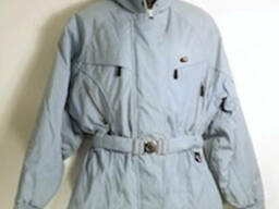 Одежда Осень Зима Микс Секонд Хенд из Англии - фото 2