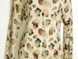 Одежда Осень Зима Микс Секонд Хенд из Англии - photo 4