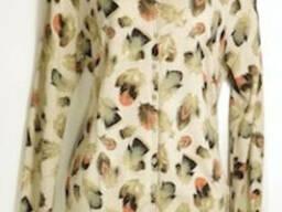 Одежда Осень Зима Микс Секонд Хенд из Англии - фото 4