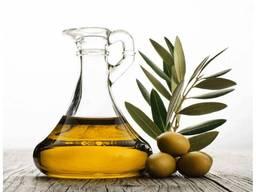 Olive Oil - Extra Virgin Olive Oil - Pomace Oil -Avocado Oil - photo 2