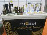 Olive Oil - Extra Virgin Olive Oil - Pomace Oil -Avocado Oil - photo 8