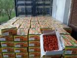 Овощи и Фрукты. Сухо-фрукты - photo 2