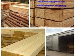 Pine Timber Kaufen Sie Pinienwald Kiefer Сосновая доска