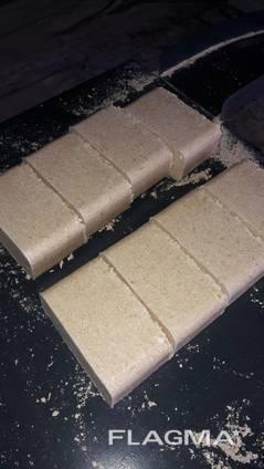 Premium RUF Briquettes