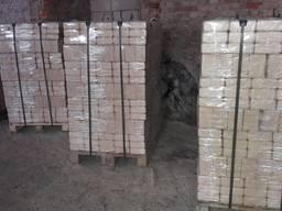 Premium RUF Briquettes - photo 4