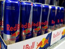 Redbull Energy Drink for Sale