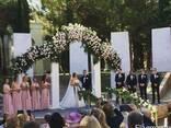 Тамада, ведущая свадеб , церемониймейстер - photo 3