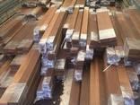 Terrace board / planker - photo 5