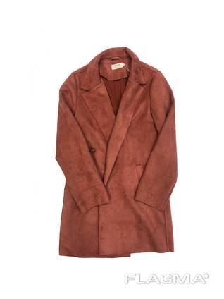 VERO MODA women's spring/autumn jackets mix