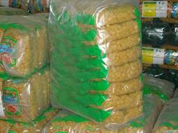 Wholesale macaroni spaghetti vermicelli pasta wholesale - фото 3