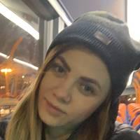 Егиджи Анна Александровна